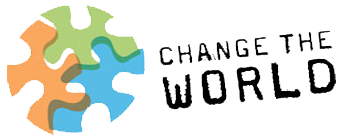 changetheworld.com.au