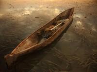 Little-Boat-200x150